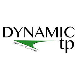 DYNAMIC tp